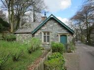 Cottage in Wasdale Lodge Cottage