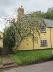 2 bedroom Cottage to rent in 1 Hellings Cottages Town...