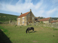 Farm House to rent in BRANSDALE, Fadmoor, YO62