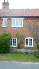2 bed Terraced property in SILVERGATE, Blickling...