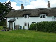 3 bed Cottage to rent in 1 Fir Tree Cottages...