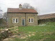 2 bedroom Cottage to rent in Yoad House, Bransdale...