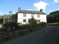 4 bedroom Farm House to rent in Oaks Farmhouse...