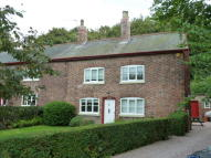 3 bedroom Cottage to rent in Fern Cottage Woodhouse...