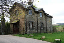 Detached property in Red Lane Lodge...
