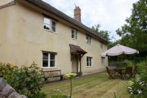 property to rent in Lower Halsdon Farm, Mudbank Lane, Exmouth, Devon, EX8