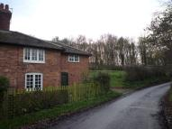 3 bed semi detached property to rent in SY5