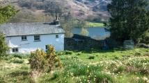 3 bed Detached home in Crag Head Loughrigg...