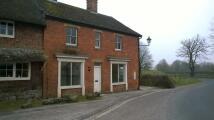 property to rent in High Street, Avebury, SN8 1RF