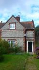 3 bed semi detached home to rent in Stone Cottage, Holt Road...