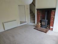 1 bedroom Village House to rent in Church Lane, HP14