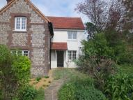 Cottage to rent in HP14