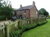 4 bed Farm House in Dog Farm House...
