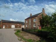5 bed Farm House in New Farm House...