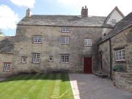 Cottage to rent in 15 East Street...