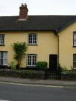 3 bed Terraced property to rent in 26 New Buildings...