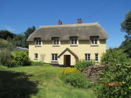 3 bed Detached house to rent in Luccombe Mill, Luccombe...