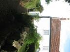 semi detached property in Sandy Lane, Bristol...