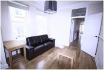 Cathcart Flat to rent
