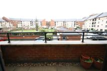Flat in Manor garden Holloway