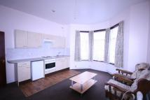 1 bed Flat in Wightman road Harringay