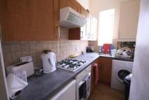 Holloway Flat to rent