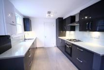 4 bed Flat to rent in Plimsoll Road London