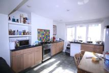 Flat to rent in Haverstock Street Angel