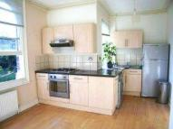 2 bed Flat in Mount Pleasant Villas...