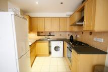 1 bedroom Flat in Newington Green road...