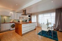 3 bed Terraced property in ASCOT GARDENS, Enfield...