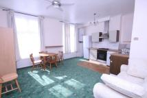 1 bed Flat to rent in Newington Green road...