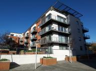 Apartment to rent in Mistral, Channel Way...
