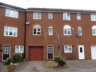 3 bedroom Town House to rent in Terminus Terrace...