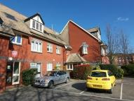 1 bed Apartment to rent in Commodore Court...