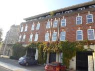 2 bed Apartment in Monument Court...