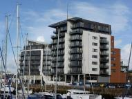 2 bedroom Penthouse to rent in Sundowner, Southampton