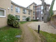 2 bed Apartment in Regents Park Road...
