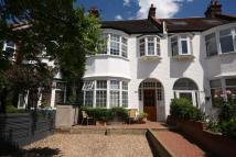 4 bed property for sale in Hanover Road...