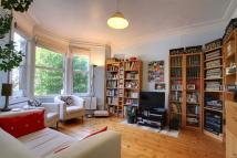 4 bedroom property for sale in Chambers Lane, Willesden...