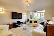 6 bed Detached house for sale in The Paddocks...