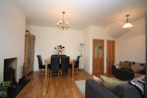 3 bedroom home for sale in Whitmore Gardens...