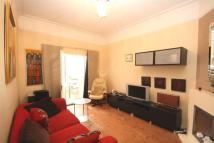 Apartment for sale in All Souls Avenue...