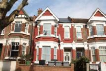 3 bed Apartment to rent in Crediton Road...