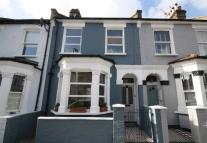 3 bed home to rent in St. Margarets Road...