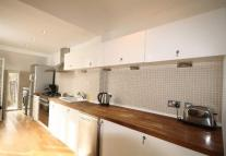 3 bed property for sale in Palermo Road...