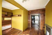 2 bed Apartment in Fortunegate Road...