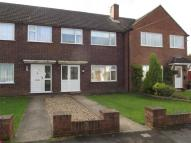 3 bedroom Terraced house in Hutton