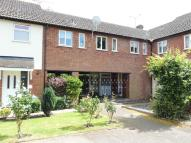 Maisonette in BILLERICAY