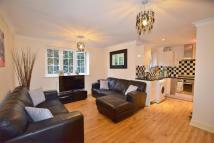 Apartment in Chelmsford Road...